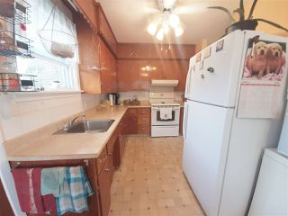 Photo 5: 160 Centennial Drive in Bridgetown: 400-Annapolis County Residential for sale (Annapolis Valley)  : MLS®# 202011982