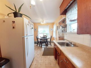 Photo 8: 160 Centennial Drive in Bridgetown: 400-Annapolis County Residential for sale (Annapolis Valley)  : MLS®# 202011982