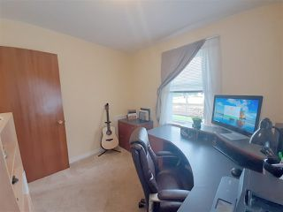 Photo 18: 160 Centennial Drive in Bridgetown: 400-Annapolis County Residential for sale (Annapolis Valley)  : MLS®# 202011982