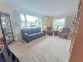 Photo 10: 160 Centennial Drive in Bridgetown: 400-Annapolis County Residential for sale (Annapolis Valley)  : MLS®# 202011982