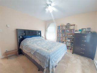 Photo 16: 160 Centennial Drive in Bridgetown: 400-Annapolis County Residential for sale (Annapolis Valley)  : MLS®# 202011982