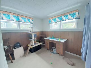 Photo 22: 160 Centennial Drive in Bridgetown: 400-Annapolis County Residential for sale (Annapolis Valley)  : MLS®# 202011982