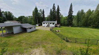 "Photo 4: 9296 OLD SUMMIT LAKE Road in Prince George: Old Summit Lake Road House for sale in ""OLD SUMMIT LAKE ROAD"" (PG City North (Zone 73))  : MLS®# R2476364"