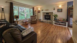 "Photo 18: 9296 OLD SUMMIT LAKE Road in Prince George: Old Summit Lake Road House for sale in ""OLD SUMMIT LAKE ROAD"" (PG City North (Zone 73))  : MLS®# R2476364"