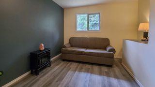"Photo 21: 9296 OLD SUMMIT LAKE Road in Prince George: Old Summit Lake Road House for sale in ""OLD SUMMIT LAKE ROAD"" (PG City North (Zone 73))  : MLS®# R2476364"