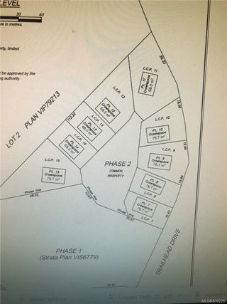 Photo 25: 3836 Trailhead Dr in Sooke: Sk Jordan River Single Family Detached for sale : MLS®# 838226
