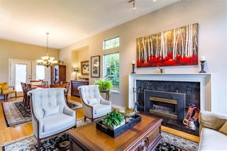 """Photo 18: 9673 205A Street in Langley: Walnut Grove House for sale in """"Derby Hills"""" : MLS®# R2478645"""