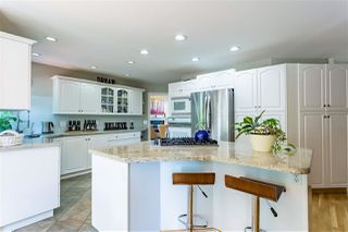 """Photo 6: 9673 205A Street in Langley: Walnut Grove House for sale in """"Derby Hills"""" : MLS®# R2478645"""