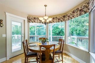 """Photo 5: 9673 205A Street in Langley: Walnut Grove House for sale in """"Derby Hills"""" : MLS®# R2478645"""