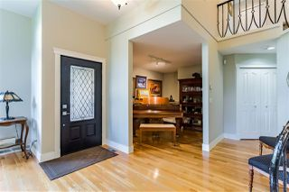 """Photo 21: 9673 205A Street in Langley: Walnut Grove House for sale in """"Derby Hills"""" : MLS®# R2478645"""