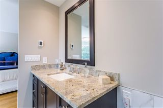 """Photo 28: 9673 205A Street in Langley: Walnut Grove House for sale in """"Derby Hills"""" : MLS®# R2478645"""