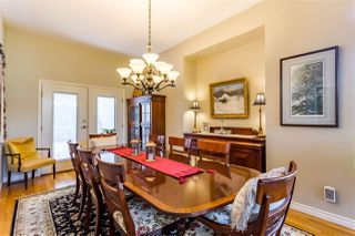 """Photo 19: 9673 205A Street in Langley: Walnut Grove House for sale in """"Derby Hills"""" : MLS®# R2478645"""