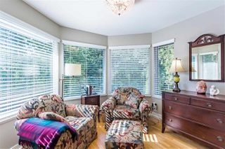"Photo 23: 9673 205A Street in Langley: Walnut Grove House for sale in ""Derby Hills"" : MLS®# R2478645"