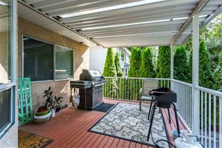 """Photo 40: 9673 205A Street in Langley: Walnut Grove House for sale in """"Derby Hills"""" : MLS®# R2478645"""