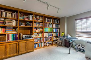 """Photo 35: 9673 205A Street in Langley: Walnut Grove House for sale in """"Derby Hills"""" : MLS®# R2478645"""