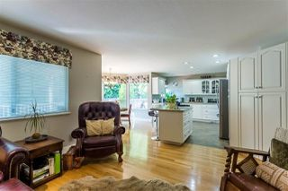 "Photo 4: 9673 205A Street in Langley: Walnut Grove House for sale in ""Derby Hills"" : MLS®# R2478645"