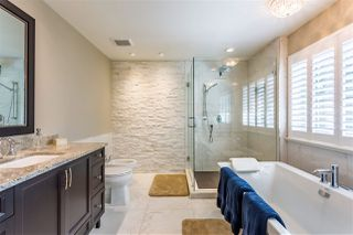 """Photo 25: 9673 205A Street in Langley: Walnut Grove House for sale in """"Derby Hills"""" : MLS®# R2478645"""