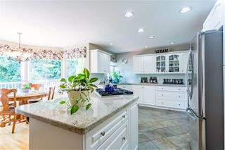 """Photo 7: 9673 205A Street in Langley: Walnut Grove House for sale in """"Derby Hills"""" : MLS®# R2478645"""