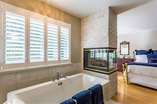 """Photo 29: 9673 205A Street in Langley: Walnut Grove House for sale in """"Derby Hills"""" : MLS®# R2478645"""