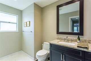 """Photo 32: 9673 205A Street in Langley: Walnut Grove House for sale in """"Derby Hills"""" : MLS®# R2478645"""