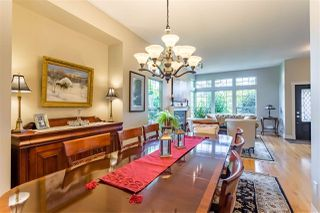 """Photo 20: 9673 205A Street in Langley: Walnut Grove House for sale in """"Derby Hills"""" : MLS®# R2478645"""
