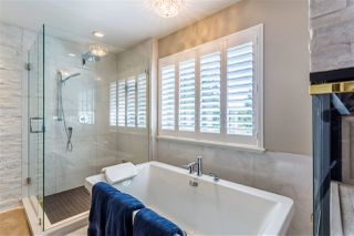 """Photo 26: 9673 205A Street in Langley: Walnut Grove House for sale in """"Derby Hills"""" : MLS®# R2478645"""