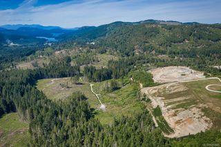Photo 3: 610 Stebbings Rd in : ML Shawnigan Land for sale (Malahat & Area)  : MLS®# 845445