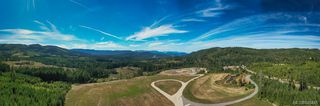 Photo 10: 610 Stebbings Rd in : ML Shawnigan Land for sale (Malahat & Area)  : MLS®# 845445
