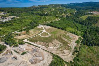 Photo 5: 610 Stebbings Rd in : ML Shawnigan Land for sale (Malahat & Area)  : MLS®# 845445