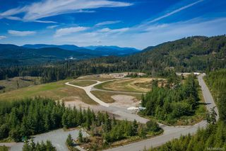Photo 9: 610 Stebbings Rd in : ML Shawnigan Land for sale (Malahat & Area)  : MLS®# 845445