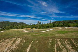 Photo 8: 610 Stebbings Rd in : ML Shawnigan Land for sale (Malahat & Area)  : MLS®# 845445