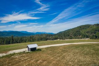 Photo 7: 610 Stebbings Rd in : ML Shawnigan Land for sale (Malahat & Area)  : MLS®# 845445