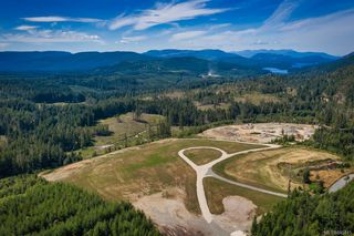 Photo 2: 610 Stebbings Rd in : ML Shawnigan Land for sale (Malahat & Area)  : MLS®# 845445