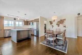 """Photo 4: 319 3323 151 Street in Surrey: Morgan Creek Condo for sale in """"Harvard Gardens - Elgin House"""" (South Surrey White Rock)  : MLS®# R2481310"""