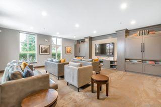 """Photo 24: 319 3323 151 Street in Surrey: Morgan Creek Condo for sale in """"Harvard Gardens - Elgin House"""" (South Surrey White Rock)  : MLS®# R2481310"""