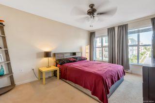 """Photo 9: 319 3323 151 Street in Surrey: Morgan Creek Condo for sale in """"Harvard Gardens - Elgin House"""" (South Surrey White Rock)  : MLS®# R2481310"""