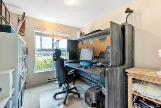 """Photo 15: 319 3323 151 Street in Surrey: Morgan Creek Condo for sale in """"Harvard Gardens - Elgin House"""" (South Surrey White Rock)  : MLS®# R2481310"""