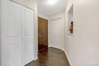 """Photo 17: 319 3323 151 Street in Surrey: Morgan Creek Condo for sale in """"Harvard Gardens - Elgin House"""" (South Surrey White Rock)  : MLS®# R2481310"""