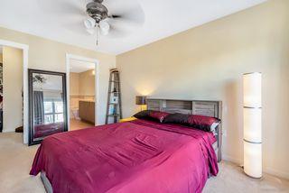 """Photo 10: 319 3323 151 Street in Surrey: Morgan Creek Condo for sale in """"Harvard Gardens - Elgin House"""" (South Surrey White Rock)  : MLS®# R2481310"""