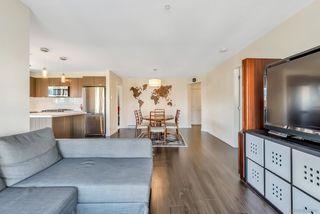 """Photo 13: 319 3323 151 Street in Surrey: Morgan Creek Condo for sale in """"Harvard Gardens - Elgin House"""" (South Surrey White Rock)  : MLS®# R2481310"""