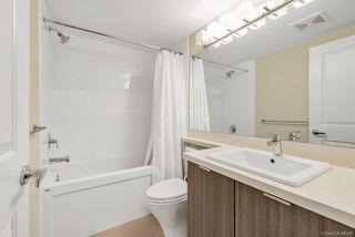 """Photo 8: 319 3323 151 Street in Surrey: Morgan Creek Condo for sale in """"Harvard Gardens - Elgin House"""" (South Surrey White Rock)  : MLS®# R2481310"""