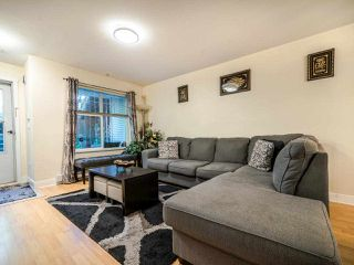"""Photo 7: 102 7038 21ST Avenue in Burnaby: Highgate Townhouse for sale in """"Ashbury"""" (Burnaby South)  : MLS®# R2490267"""