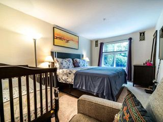 """Photo 14: 102 7038 21ST Avenue in Burnaby: Highgate Townhouse for sale in """"Ashbury"""" (Burnaby South)  : MLS®# R2490267"""
