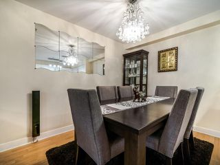 """Photo 10: 102 7038 21ST Avenue in Burnaby: Highgate Townhouse for sale in """"Ashbury"""" (Burnaby South)  : MLS®# R2490267"""