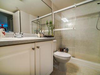 """Photo 16: 102 7038 21ST Avenue in Burnaby: Highgate Townhouse for sale in """"Ashbury"""" (Burnaby South)  : MLS®# R2490267"""