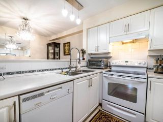 """Photo 12: 102 7038 21ST Avenue in Burnaby: Highgate Townhouse for sale in """"Ashbury"""" (Burnaby South)  : MLS®# R2490267"""