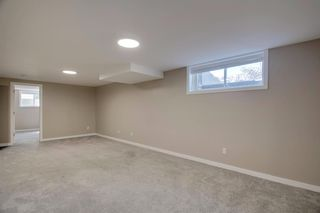 Photo 21: 618 WILLOWBURN Crescent SE in Calgary: Willow Park Detached for sale : MLS®# A1023739