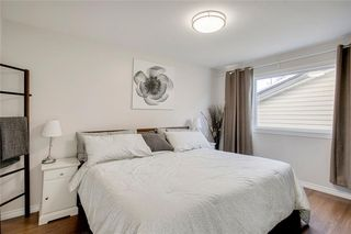 Photo 14: 618 WILLOWBURN Crescent SE in Calgary: Willow Park Detached for sale : MLS®# A1023739