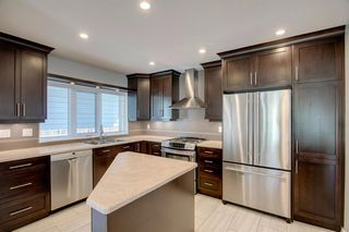 Photo 13: 618 WILLOWBURN Crescent SE in Calgary: Willow Park Detached for sale : MLS®# A1023739