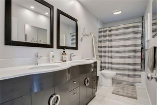 Photo 16: 618 WILLOWBURN Crescent SE in Calgary: Willow Park Detached for sale : MLS®# A1023739